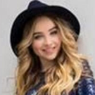Sabrina Carpenter to Perform at 2016 Radio Disney Music Awards
