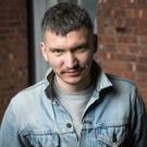 Gibney Dance Names Ben Pryor Director of Performance & Residency Programs