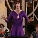 STAGE TUBE: On This Day for 6/20/16- THOROUGHLY MODERN MILLIE
