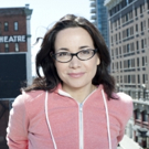 Janeane Garofalo, NYGASP and More Join Berkshire Theatre Group's 2017 Colonial Theatre Lineup