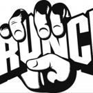 Crunch Franchise Launches Newest Location In Bellmore, NY