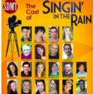 San Diego Musical Theatre's SINGIN' IN THE RAIN Opens This Weekend