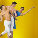 New English Ballet Theatre to Present World Premiere of THE FOUR SEASONS