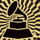 Adele, Beyonce Among 59th GRAMMY AWARD Nominees; Full List!
