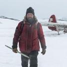 Mads Mikkelsen to Star in Survival Thriller ARCTIC