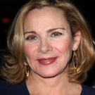 Kim Cattrall Withdraws from Royal Court Theatre's LINDA