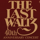 Liberty Stage Presents THE LAST WALTZ - 40th Anniversary Tour 23/11