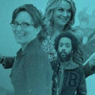 New Streaming Comedy Channel SEESO to Launch 1/7