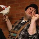 BWW Review: THE PRODUCERS at Schenectady Light Opera Company