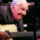 Photo Coverage: Bucky Pizzarelli Returns To Birdland