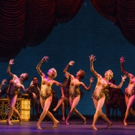 BWW Review: BULLETS OVER BROADWAY at Starlight Theatre