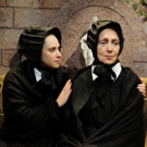 BWW Review: DOUBT at Ocean State Theatre Company
