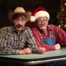 Photo Flash: A TUNA CHRISTMAS at Flat Rock Playhouse Photos