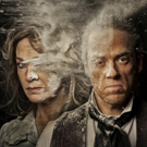 London's Immersive SWEENEY TODD Starts Cooking Off-Broadway Tonight