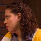 BWW Review: Humor and Moral Dilemmas Play Hand in Hand at ANY GIVEN MONDAY