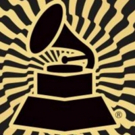 COLOR PURPLE, BRIGHT STAR Among Nominees for Best Musical Theater Album GRAMMY Award; Full List!