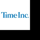 Time Hosts Time 100 Gala Tonight
