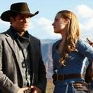 Photo Flash: Comic Con - HBO Reveals First Look at New Series WESTWORLD
