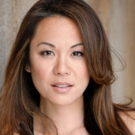 THE FRIDAY SIX: Q&As with Your Favorite Broadway Stars with VIETGONE's Samantha Quan