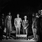 The Selecter Debut 'Walk The Walk' Music Video