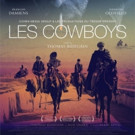 LES COWBOYS Trailer and Poster Debut; Film Out 6/24