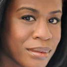 THE WIZ LIVE's Uzo Aduba Wins Emmy Award for Best Supporting Actress in a Drama Series