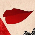 BWW Interview: Hub Opera Ensemble and MSO To Present CARMEN