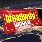 Regional Roundup: Top New Features This Week Around Our BroadwayWorld 9/22 - HOLLER I Photo