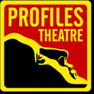 Breaking News: Profile Theatre to Close for Good
