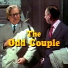 VIDEO: Stephen Colbert Recasts THE ODD COUPLE with Steve Bannon &ReincePriebus