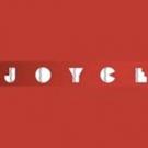 Joyce Unleased to Showcase Works of Three Choreographers