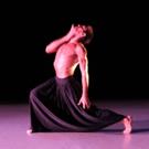 Colorado Ballet Hosts ATTITUDE ON SANTE FE, 2/6