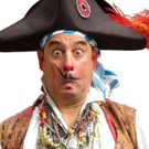 OSTC's Family Fun Fest Continues with PIRATE SCHOOL! Today
