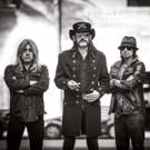 Motorhead Lead Singer Lemmy Kilmister Dies at Age 70