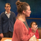 BWW Review: NCTC's THE BIG MEAL is a Feast of Emotions and Brilliant Performances