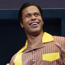 BWW Interview: Obioma Ugoala On Joining MOTOWN THE MUSICAL