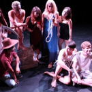 O'OKALA 100 to Come Alive on the PalikuTheatre Stage This October