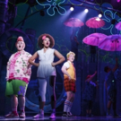 Review Roundup: Broadway-Bound THE SPONGEBOB MUSICAL in Chicago