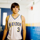 17 AGAIN Musical Based on Zac Efron Film Gets Fall Lab in NYC