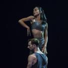 BWW Review: COUNTERMOVE - Sydney Dance Company's Joyous, Exhilarating Night of Dance!