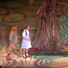 BWW TV: Watch Highlights from THE WIZARD OF OZ at the Muny!