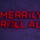 Brady, Bashor, Sengbloh & More Tapped for Arden's MERRILY WE ROLL ALONG
