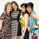 San Diego Repertory Theatre Presents RAPTURE, BLISTER, BURN