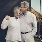 LOVE LETTERS Tour, Starring Ali MacGraw and Ryan O'Neal to Launch at The Wallis This Month