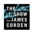 THE LATE LATE SHOW WITH JAMES CORDEN Hits 1 Billion Total Views on YouTube