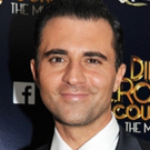 Darius Campbell, Marilyn Cutts, Maurice Lane and More Join Sheridan Smith in UK FUNNY GIRL Revival