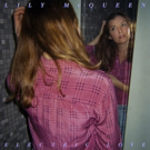 Lily McQueen Shares '80s Flecked Video w/ i-D + LP Out 6/30