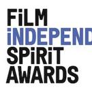 CAROL, SPOTLIGHT Lead Nominees for 31st Independent Spirit Awards; Full List