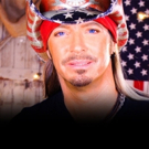 Bret Michaels Returns to Indian Ranch This September