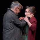 THE GLASS MENAGERIE, Starring Sally Field and Joe Mantello Closes Today
